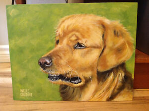 Pet Artist Windsor Region Ontario image 4