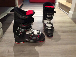 Bottes de ski Dalbello 60