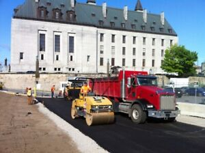 Full Time | Find Construction Jobs in Ottawa / Gatineau Area