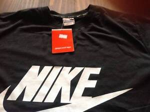 Brand new with tag Men's Nike T-shirt size large Bayswater Bayswater Area Preview