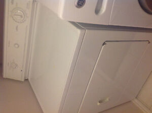 GE washer 5.2