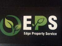 Edge Property Service