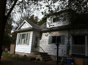 Older Home Oshawa