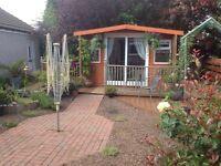N&A Home & Garden services