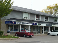 ESTABLISHED / OPERATING CONVENIENCE STORE LOCATION FOR LEASE