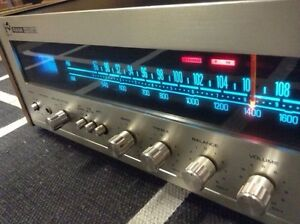 VINTAGE AUDIO SHED SALE - ON NOW Athelstone Campbelltown Area Preview