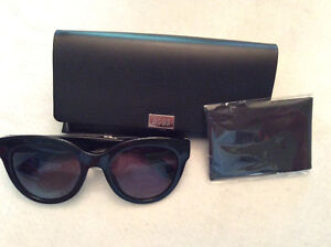 Hugo Boss retro style sunglasses Cambridge Kitchener Area image 1