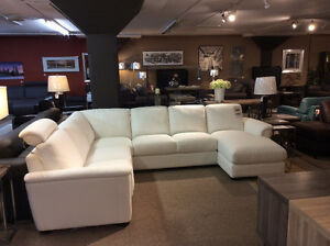 Palliser Power Sale Continental Furniture