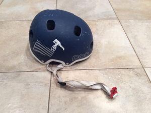 Macaskill POC Bicycle Helmet size M/L