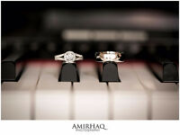 Music for your wedding ceremony!