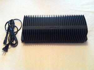 Amplifier - Bose Lifestyle SA-3 Kitchener / Waterloo Kitchener Area image 1