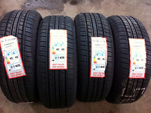 WE SELL,STORE AND INSTALL TIRES  20+YEARS IN BUSINESS