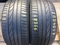TYRE SHOP . Free Fitting . Partworn Tyres . Used Tires . Second Hand Part Worn Tire Wholesale Retail