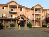 Beautiful 2 bedroom condo in Eaux Claires (North West)