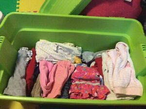 1 Year Old Girl Clothes