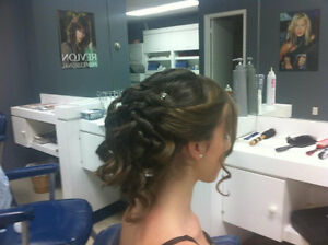 Mobile Hair and Makeup Kitchener / Waterloo Kitchener Area image 4