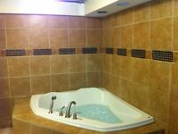 Plumbing,Bathrooms  , basements,home repairs,