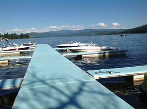 Recreational Lot for Sale in Shuswap - Gateway - Great Price!