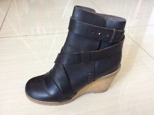 chaussure See By Chloe
