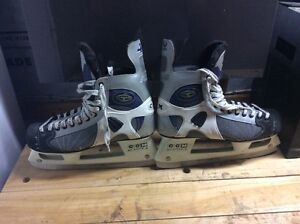 Patin  pour homme 12 us 452 track 450-502-8423
