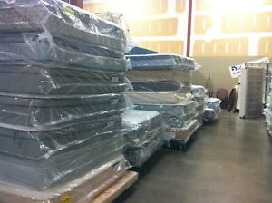 !!!AWESOME LIGHTLY USED BEDS IN EXCELLENT CONDITION!! ALL-SIZES!