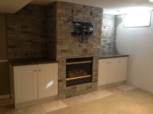 HOME RENOVATIONS, GENERAL CONTRACTING & PROPERTY MAITENANCE Kitchener / Waterloo Kitchener Area image 5