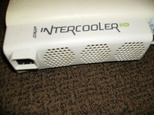 After Market Snap On Cooling Fans For XBOX 360 / $15 / Lindsay Kawartha Lakes Peterborough Area image 1