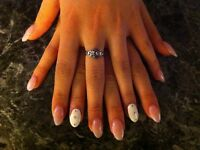 SALE!! NAIL SERVICES: JUNE 28 - JULY 4th