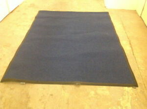 COMMERCIAL CARPETS AND RUNNERS