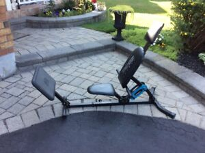Body Masters | Buy or Sell Exercise Equipment in Ontario | Kijiji