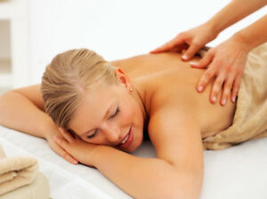 Massage service for 90 mins $75 for females only