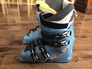 Bottes de ski pour femmes Salomon Saguenay Saguenay-Lac-Saint-Jean image 2