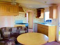 Static Caravans For Sale Skegness Chapel Sutton Ingoldmells Not Haven Mablethorpe Lincolnshire