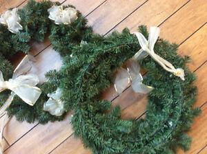 Christmas wreaths Kingston Kingston Area image 4