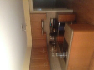 Kitchen Cabinets, Countertop, Sink & Taps for Sale