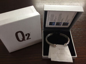 Great Xmas gift magnetic bracelet for males