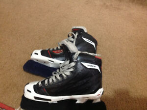 Patin CCM taille 6