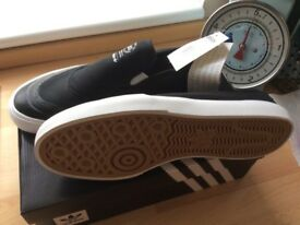 Adidas mens trainers