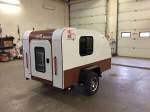 Teardrop Trailer | Kijiji in Alberta  - Buy, Sell & Save