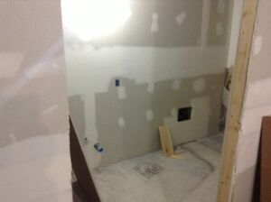 Stucco removal and plastering West Island Greater Montréal image 2