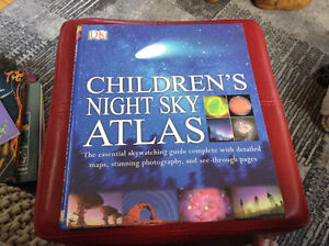 Lots of Children's Books -- $20.00 for all
