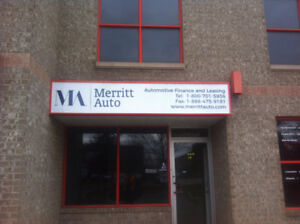 STORE FRONT SIGNS ✫✫LED SIGNS✫✫BOX SIGNS✫✫CHANNEL LETTER✫✫GTA✫✫