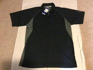 Reebok/ Gap Men's Shirt (Size L) London Ontario image 3