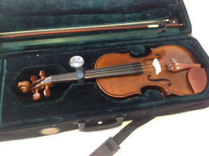 Violon entier Cremona SV-150