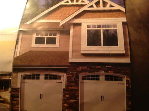 Dial doors .est since 1959 spring replacement specialist new an Windsor Region Ontario image 1