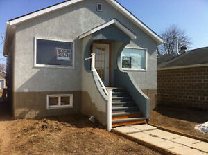redwater house for rent