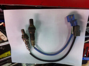 new 2005 honda civic O2 sensor (upstream) Kingston Kingston Area image 1