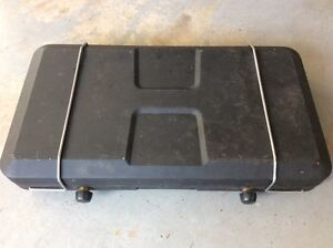 PROPANE CAMPING STOVE ($60 FIRM)