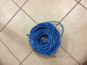 ETHERNET CABLE Kitchener / Waterloo Kitchener Area image 1