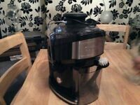 Cuisinart Juicer - rarely used